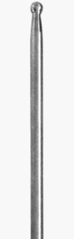 punta694